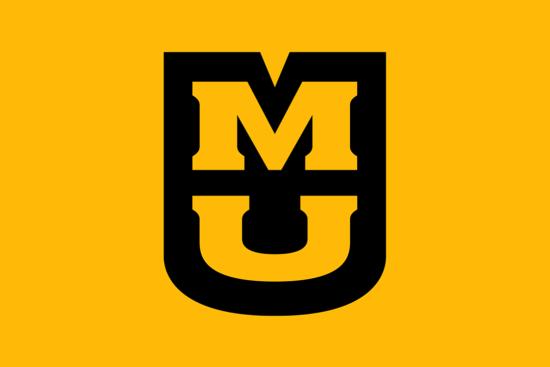 Logo Missoury University