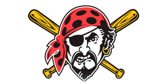 logo pittsburgh pirates